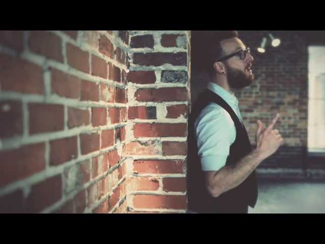 You Are -- Montell Jordan with Chris August (Official Music Video)