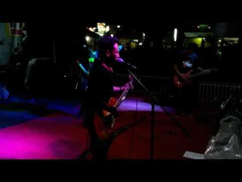 Rock sinda-mojang priangan cover