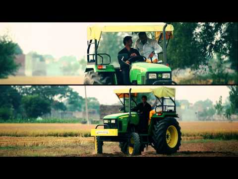 Sukha Natt - Bapu - 2012 [Full Video] - Latest Punjabi Songs