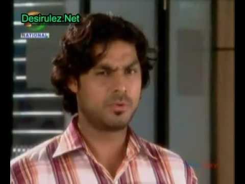 Serial:-Aashiyana Channel:-DD1 Artist:-Rahul Bali Character...