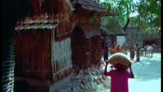 Shalimar Advertisement