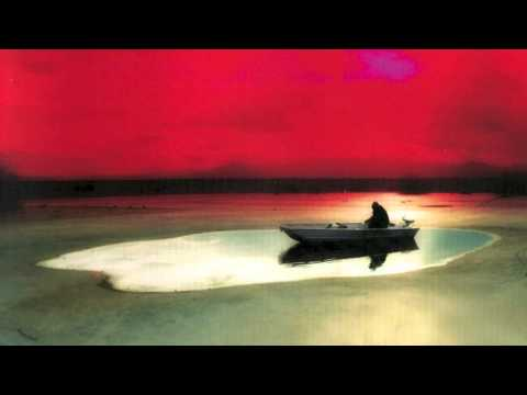 Anathema - Are You There