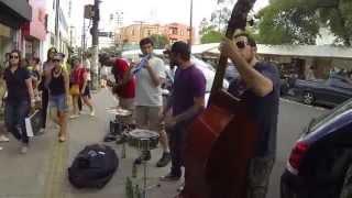 download musica Música na Rua: Slap Acustico São Paulo