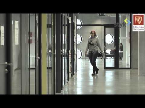 Gimnazjum I Liceum Na Politechnice Wrocławskiej
