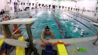 Feasible Swim Schedule 11am 12 30pm Mind42