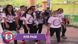 Download Lagu Para Juara Provinsi LIDA Top 10 Nikmati Jalan-Jalan ke Ancol - Kiss Pagi Gratis STAFABAND