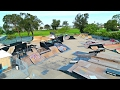 CALIFORNIA'S BEST SKATEPARK 2017!