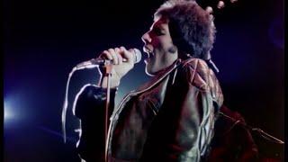 Download Lagu Queen - Don't Stop Me Now (16mm film transfer) Gratis STAFABAND