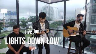 download lagu MAX - Lights Down Low  KC Monnie Choreography gratis