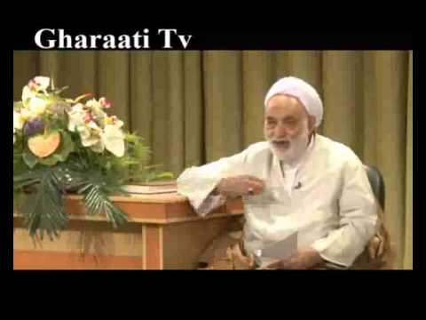 قرائتی / برنامه درسهایی از قرآن 11 اردیبهشت 93