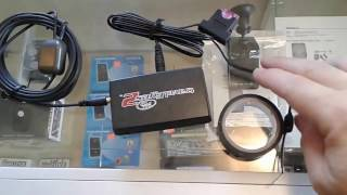 How To Find a GPS Tracker on Your Vehicle