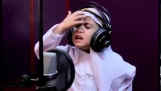 Журабек Жураев Арабское танго