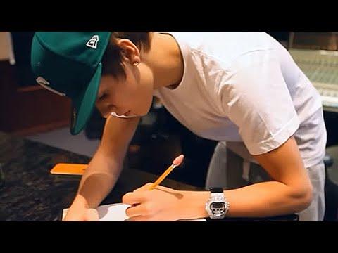 Justin Bieber's Believe Part 1 6 (türkçe Altyazılı) video