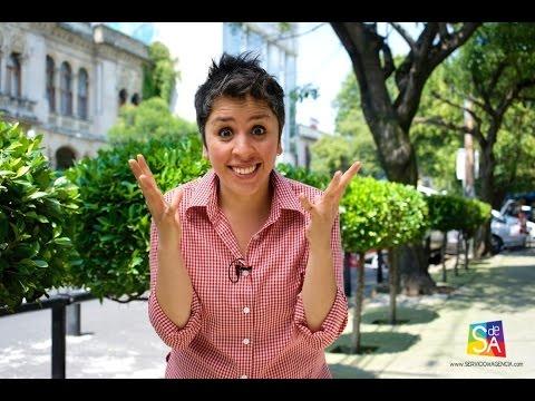 ¿Lesbianas de telenovela? en #Un23X la Kikis en Servicio De Agencia