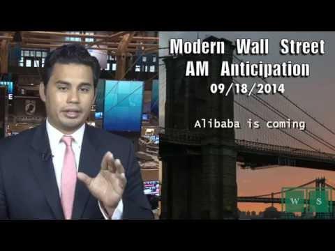 AM Anticipation: Futures  rise, Fed still in focus, housing data tanks