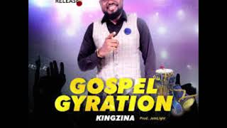 Best Of Gospel Gyration Host By Chucky G Entertainment