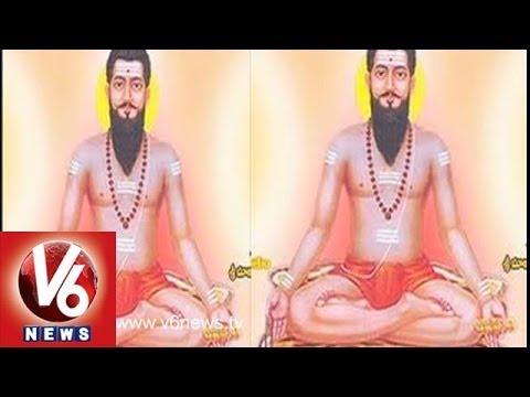 Sri Pothuluru Veerabrahmendra Swamy Kaalagnanam History