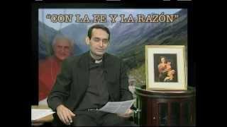 Sacramentum Caritatis - C (Parte 2)