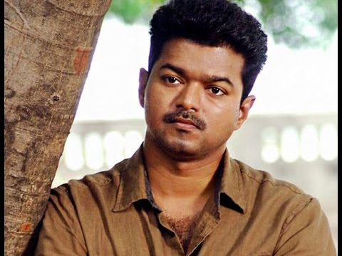 Court issues summons to Vijay in Kaththi issue | Hot Tamil Cinema News