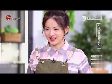 陸綜-詹姆士的廚房-20191024 平凡简单怎么做出美味?