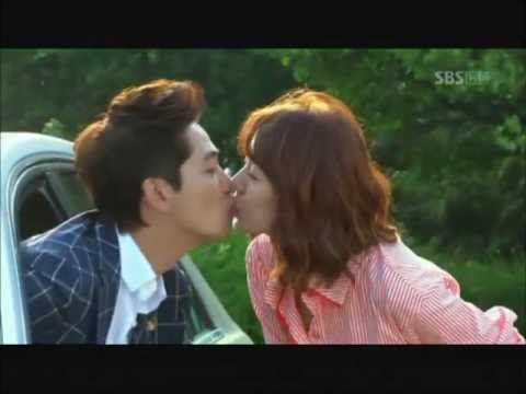 The Plot Summary Of [k-drama] Lie To Me (내게 거짓말을 해봐 2011) Final Ep16 Part 1 ♥ [hd] video