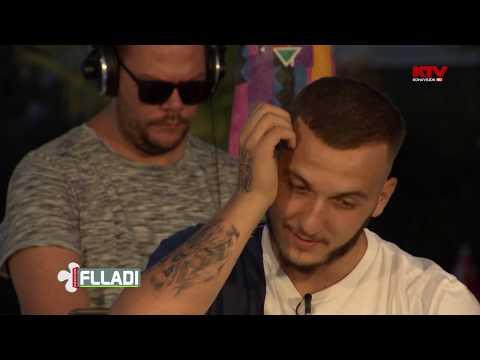 FLLADI Mozzik thumbnail