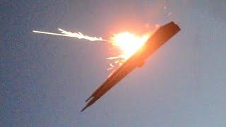NASA UFO ALIEN DECEPTION!!? THE HIDDEN TRUTH BLOWN WIDE OPEN 7/10/2016