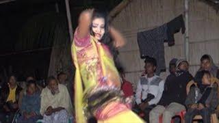 Download Hot Biye Bari Ostir bangla biye bari dance 3Gp Mp4