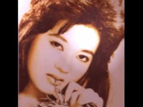 Huu Phuoc Khoc Thanh Nga