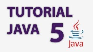 Tutorial Java - 5. Sentencia while, bucle y contador en java
