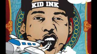 Watch Kid Ink Break It Down video