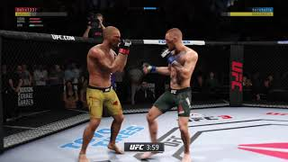 EA SPORTS™ UFC® 3_20181218182102