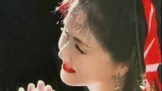 部長 風花凜子の恋 完結編