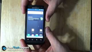 First Impressions_ The Republic Wireless Hybrid Motorola Defy