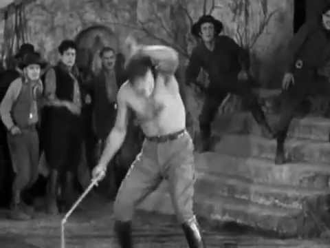 Download Lagu The Temptress (1926) Whip Fight MP3 Free