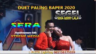 Download lagu THE BEST GERLA GERRY LALA WIDI OM SERA 2021