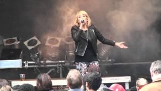Annemarie Eilfeld - DSDS-Hitmix
