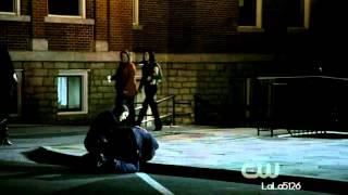 The Vampire Diaries || Seven Devils