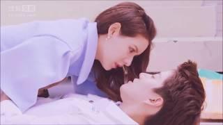 Çin Klip / İstek / Aşk Olmak