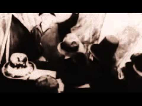 The Cabinet of Dr. Caligari (1920) Film – Directed By Robert Wiene In NewLook (Part1)