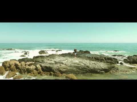 LIM - Eldorado (Teaser officiel)