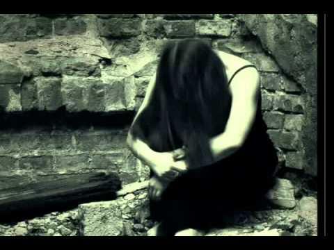Tari Mari Param Kahani Bodygard Filam New 2011 Best Editing Bollywood Pakistan Top 10 Song.mp4 video