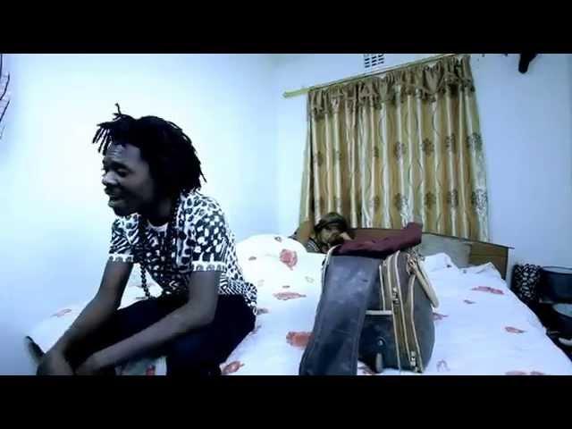 Call Me - Tricious Kapepa (Official Video HD) | Zambian Music 2015