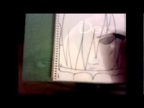 Hentai Xxx Draw [--i-i-i-i--] (( Nagato )) 1# Boceto video