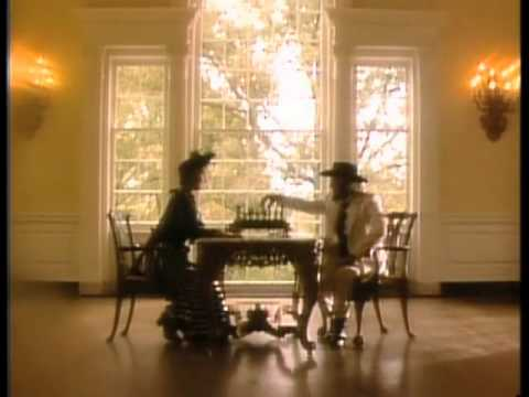 Hank Williams Jr. Queen Of My Heart (Official Video) Music Videos