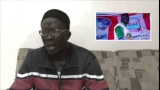 Lutte | Chronique de Birahim Ndiaye: ''Sa Thies favori devant Lac Rose''
