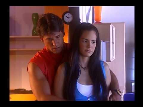 Secreto De Amor 1 (English)
