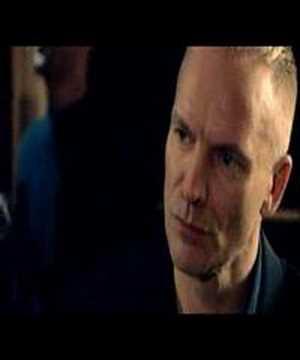 Craig David - Rise And Fall