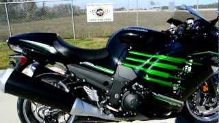 download lagu On Sale Now $12,299: Brand New 2013 Kawasaki Zx14r gratis