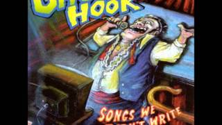 Watch Ghoti Hook Friends video